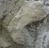 Imitations pierres et briques. Tamatières