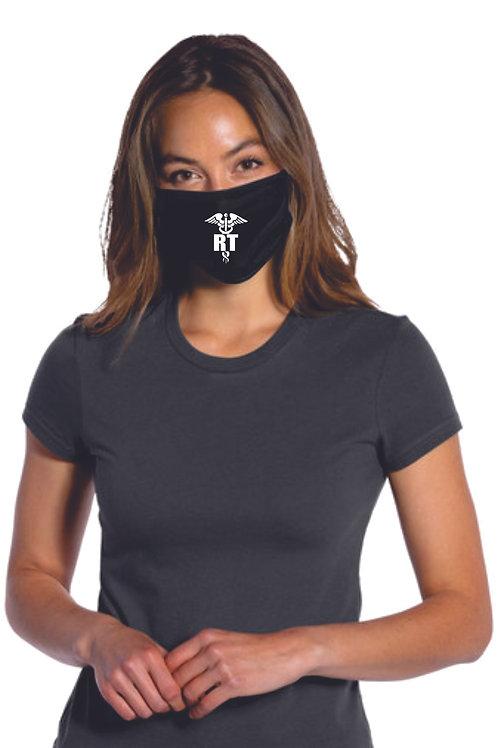 Respiratory Therapy Mask