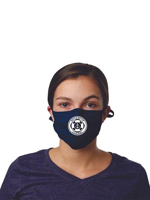 Belle River Adjustable Comfort Mask