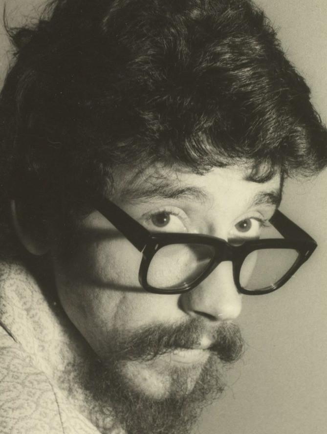 O ano de 1972 foi importante para o rei do rock brasileiro, Raul Seixas.