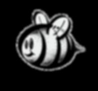 transparent_buzz_edited.png