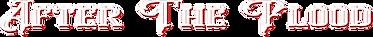ATF Logo 2021 White.png