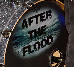 uafter-the-flood-at-general-saloon-2016-