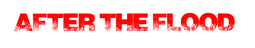 ATF Logo small red.png