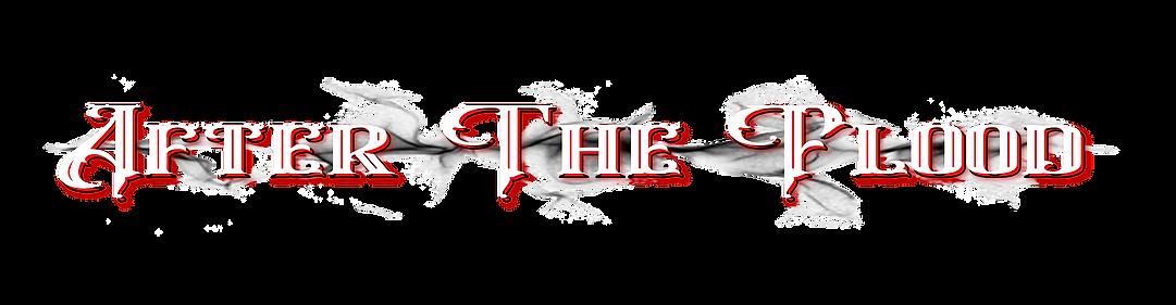 ATF Logo 2021 2.png