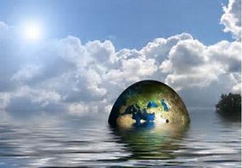 World Flood.jpg