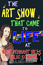 West Pennant Hills_Front Cover.jpg