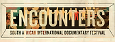 Encounters Festival South Africa
