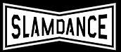 Slamdance Film Festival