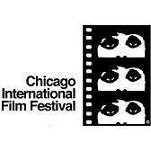 Chicago International Film Festival