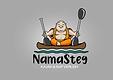 NamaSteg Logo FERTIG grau[948].png