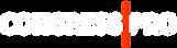CONGRESS PRO logo 3.2.png