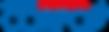 logo-corfo-1.png