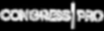 Logo%201%20gris_edited.png