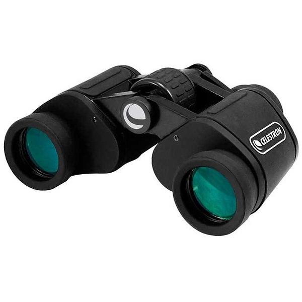 Celestron 7x35 Binoculars
