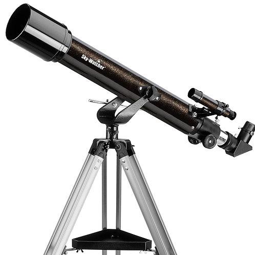 SkyWatcher BK707 Telescope