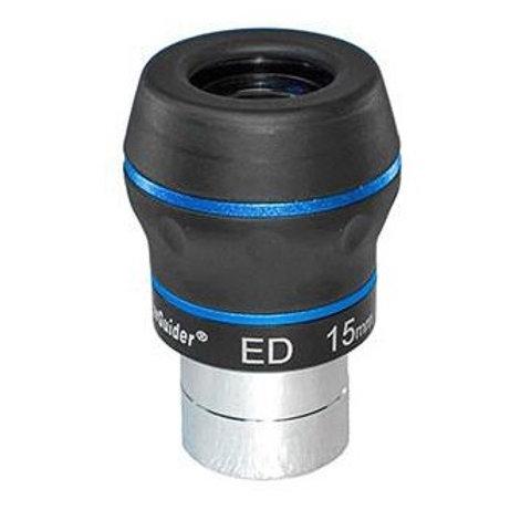Starguider ED Eyepiece