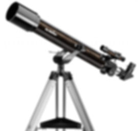 Christmas Singapore Telescope Binocular Astronomy Visions Stargazing Space Stars Planets Moon