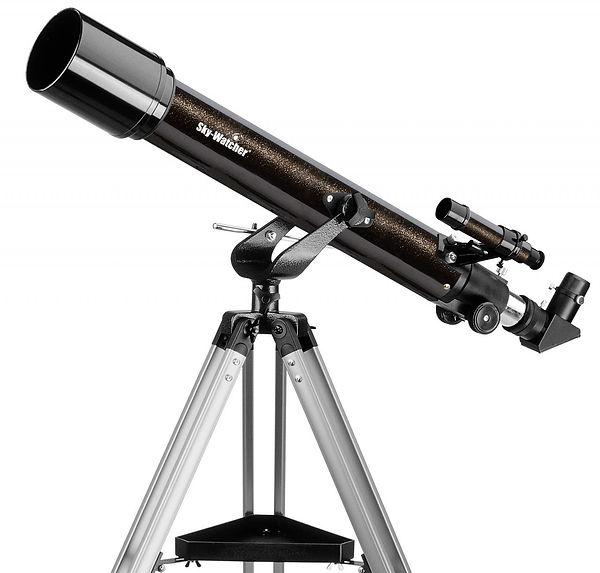 Singapore Christmas Telescope Binocular Astronomy Stargazing Space Stars Planets Moon