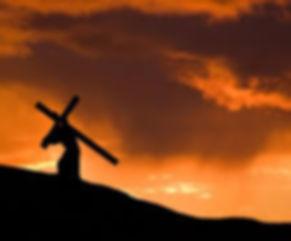 Walk of the Cross.jpg