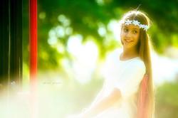 Summer sun fairy Tales