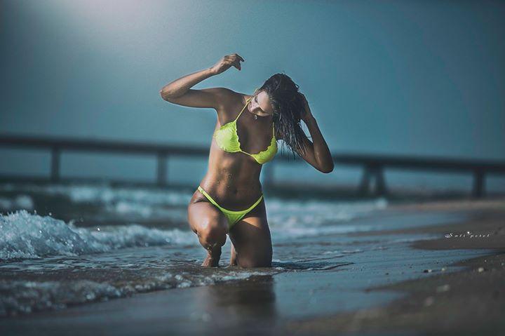 Boiling wet_Mod_ _RbK