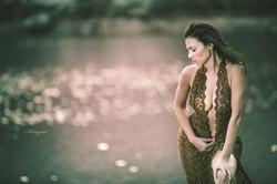 Tales of shallow water__Mod_ Tiki Dafna_Styling & dsn_ Natali Boychuk