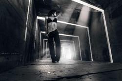 Facebook - Feel the light Mod: Shahar Shani