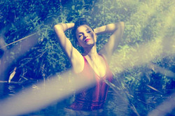 Day dream by the river_Mod_ Tiki Dafna