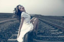Let it go_Mod_ Tiki Dafna