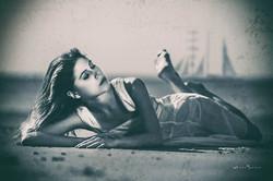 Set your sail for an island in the sun_Mod_ Natalie Elva Avigdor