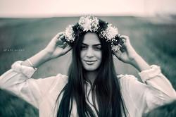 Facebook - Flower Fever