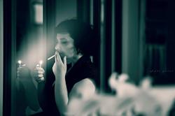 Facebook - Light and shade out of mind  Mod: Shahar Hilla Mu: Katy Taurel-Ciabot