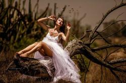 To the place i want to go_Mod_ Masha Lysak_Dresses Design _ Natali Boychuk