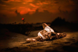 Dive into sunset_Mod_ Or Cohen