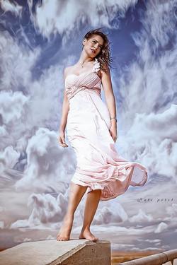 With clouds we grow_Mod_ Tiki Dafna