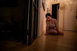 On a softy floorMod: Shahar HillaMu: Katy Taurel-Ciabotaru