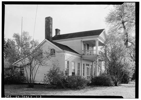 Sam Brown House -ENDANGERED-.png