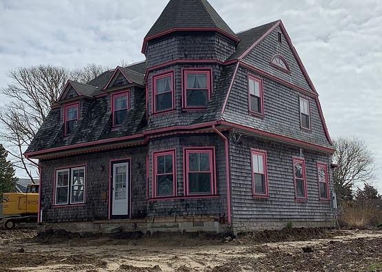 Renovated House -SAVED-.jpg