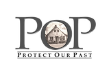 POP Logo Updated.png