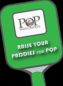 paddles%20for%20pop%20logo_edited.png