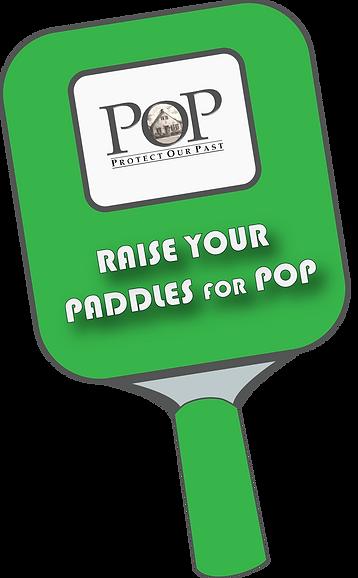 paddles for pop logo.png