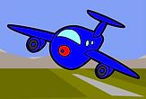 plane-145467_640.png