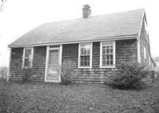 Olde Homestead -SAVED-.jpg
