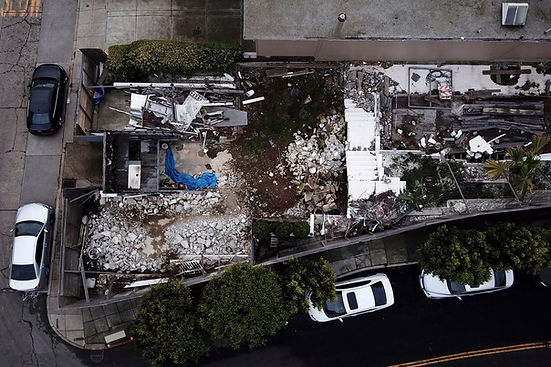 San Francisco Ruins (LOST).jpg