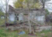 Missouri Cabin -SAVED-.png