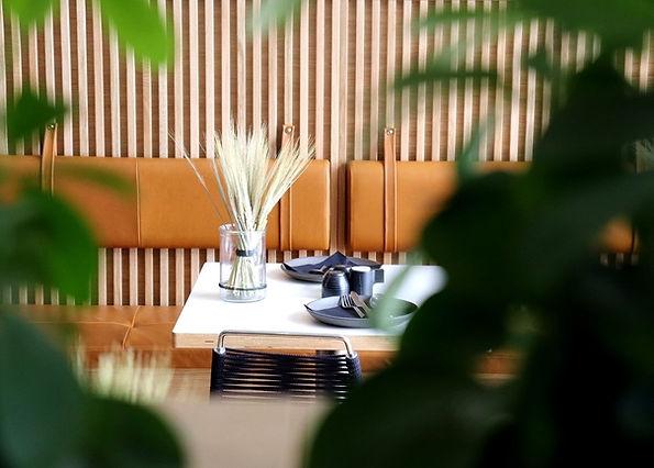 morgenmadsrestaurant-hoteloasia-aarhus14