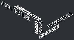 Arkitektur Uden Grænser.JPG