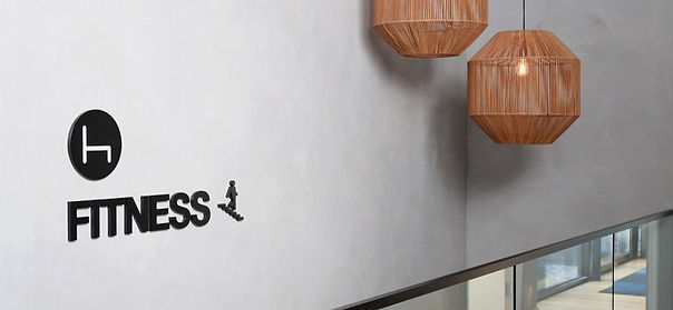 fitness-hoteloasia-aarhus-2_edited.jpg