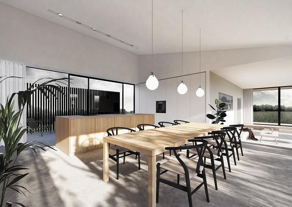 Køkken ny.jpg